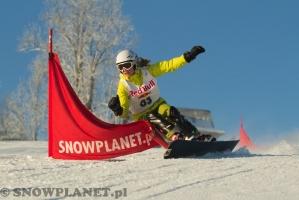 SNOWPLANET_14