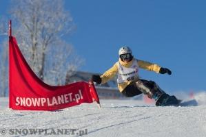 SNOWPLANET_18