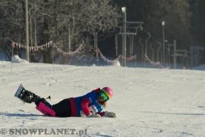 SNOWPLANET_1
