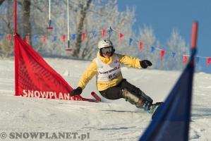 SNOWPLANET_20