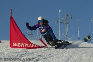 SNOWPLANET_2