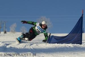 SNOWPLANET_7